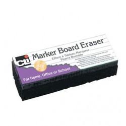 """Whiteboard Eraser 5"""" Felt"""
