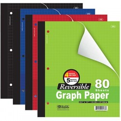 Neatbook Graph Paper