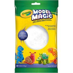 Model Magic White 4oz