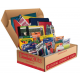 Brockett Elementary - Kindergarten Kit