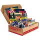 Bullard Elementary - Kindergarten Kit Boys
