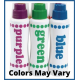 Do-A-Dot Markers - 3 count