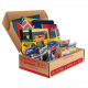 Bethesda - Second Grade Kit