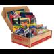 Bethesda - Third Grade Kit Boys