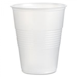 16 ounce plastic cups 50 pack