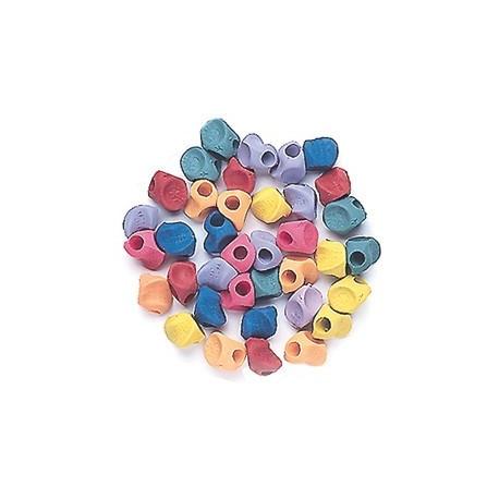 Stetro Pencil Grip, Each