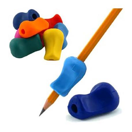 The Pencil Grip, Each