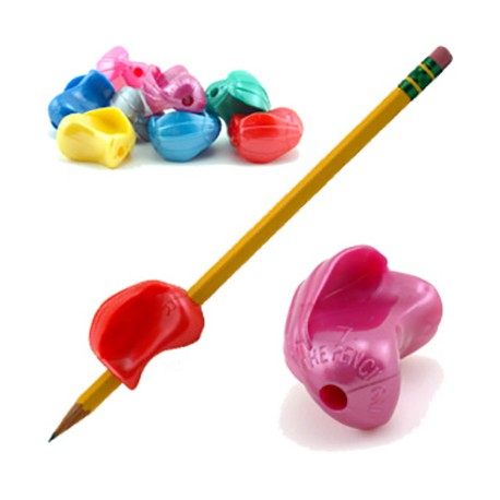 The Crossover Pencil Grip, Each
