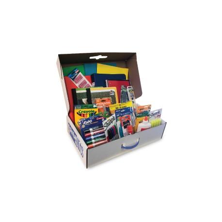 Creekview Elementary - Kindergarten Supply Kit