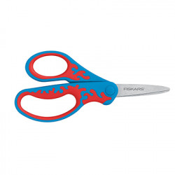 "Lefty Scissor, 5"" Pointed"