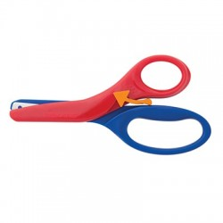 Preschool Training Scissors