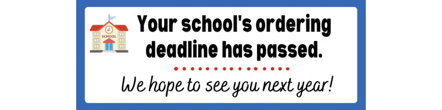 Suwanee Elementary