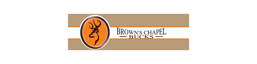 Brown's Chapel Elementary