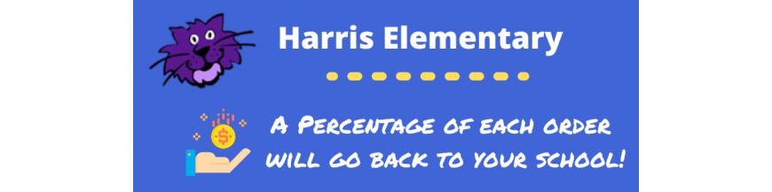 Harris Elementary