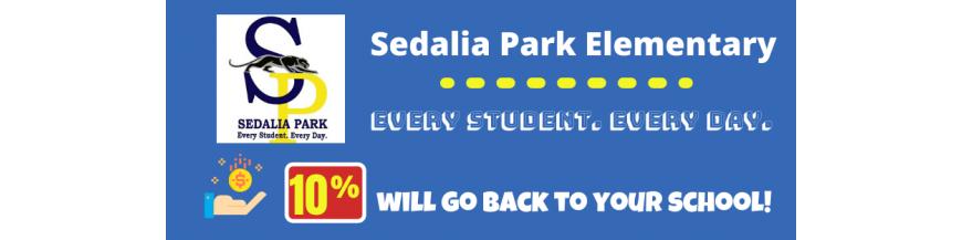 Sedalia Park Elementary