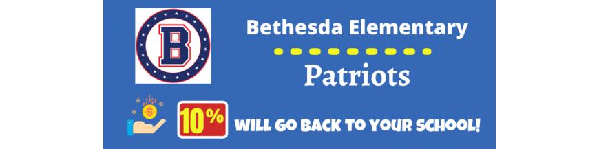 Bethesda Elementary