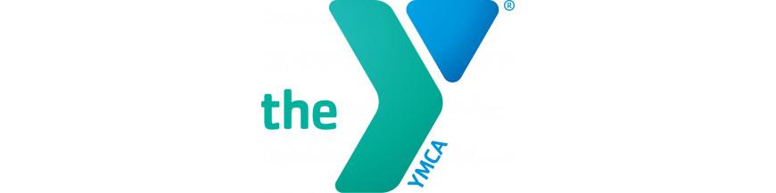 Northwest Family YMCA
