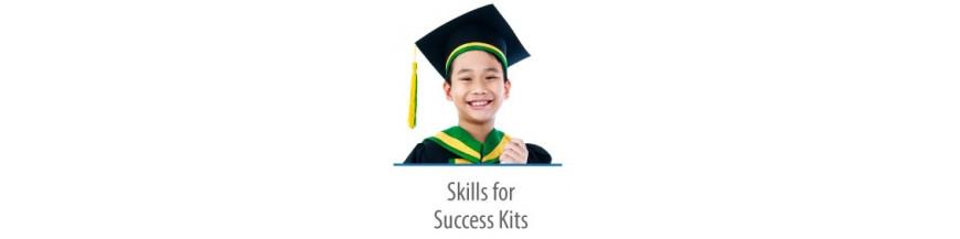Skills for Success Kits