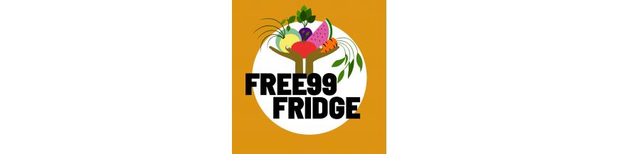 Free99Fridge